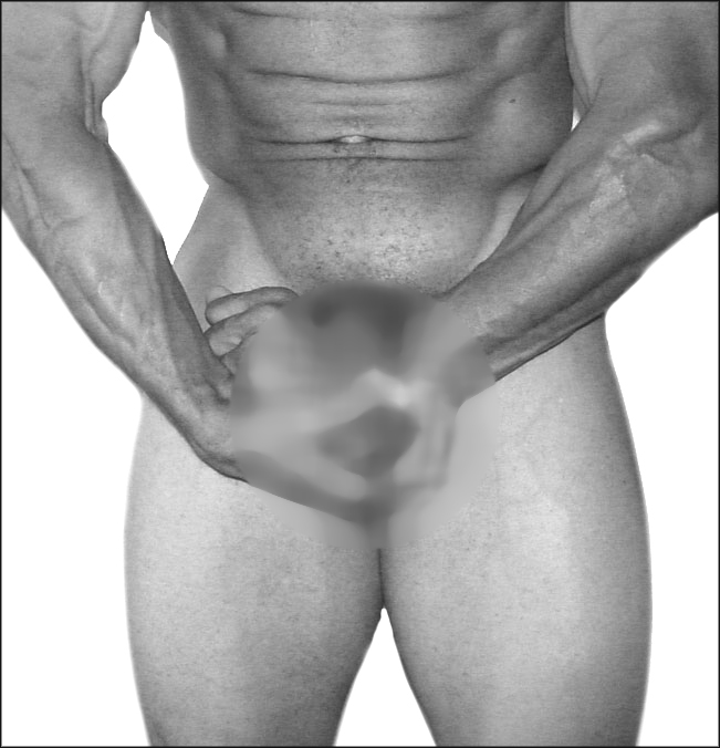 get your dick big NATURAL] Penis Enlargement Exercises to Try Right NOW!