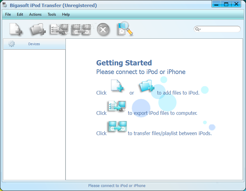 imacsoft iphone to mac transfer keygen